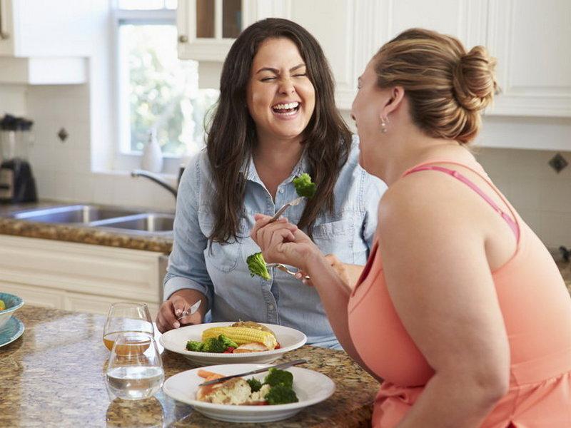 Фильмы Помогающие Похудеть. Топ 10 фильмов, способствующих похудению