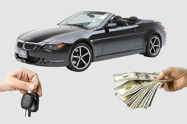Автовыкуп - что важно знать?